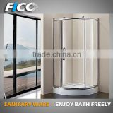 Fico new arrive 2016 FC-5G01,bathtub shower enclosure