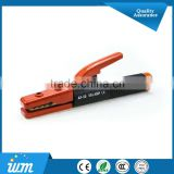 American types magnetic stick welding torch holder