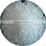 low iron high white silica sand for glass and ceramic industry