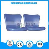 outdoor fixed seating cheap chair plastic stadium seats                                                                         Quality Choice