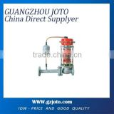 Good quanlity and low price Self-operated pneumatic control valve price