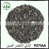 wholesale beneficial to health first class fresh blooming flower tea