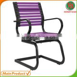 Health and simple I shape adjustable elastic bungee chair in in health office chair bungee cord chair