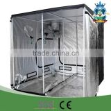 hydroponics growing system hydroponic grow tent home box green house                                                                         Quality Choice                                                     Most Popular