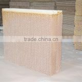 cooling pad for chicken house ventilating system/poultry farm equipment