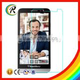 9H 0.33mm for Blackberry Z30 screen protector tempered glass