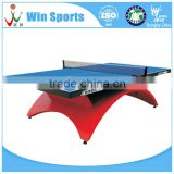 Internet 25mm table tennis tables