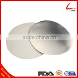 8011 Aluminium foil/coil/sheet/plate for bottle/cap/cover stock