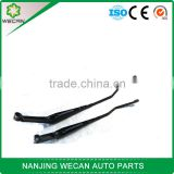 performance auto parts for Chevrolet N300 windshield wiper blade/arm for toyota korean car