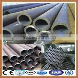 mill test certificate of carbon steel pipe sleeve, seamless carbon steel pipe sch80 astm a106