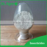 insecticide fipronil