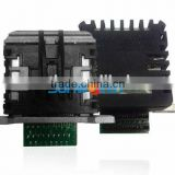 NX750 Print head Compatible For Star NX750 printer parts