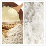 China Manufacturer Grain Automatic Roller Flour Mill