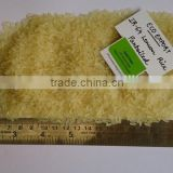 Long Grain Non Basmati White Rice