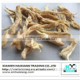 New arrival dried salted cod fish fillet(himetara) for sale