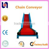 Alibaba most popular Chinese products chain conveyor/belt conveyor for paper making industrial machinery