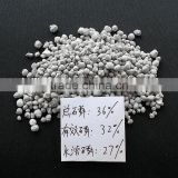 Double Superphosphate Fertilizer