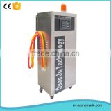 automatic car wash, touchless car wash machine, vehicle air purifier