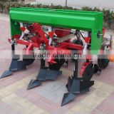 disc type seeding corn planter for mini tractor use