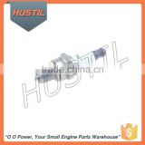 31cc Four Stroke Brush Cutter 139 Grass Trimmer Spark Plug