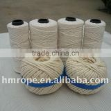 100% cotton butcher's twine