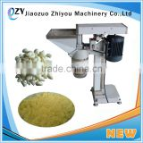 Inquiry About High Efficiency Ginger Garlic Paste Making Machine Tomato Potato Paste Machine (whatsapp:0086 15039114052)