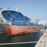 M/V 3800dwt Bulk Carrier