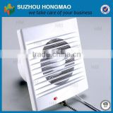 fireplaces ventilation fan, explosion proof portable ventilation fan, mini ventilation fan