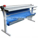 Rotary paper trimmer, Auto Trimmer