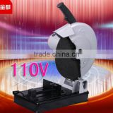 J1G-CF02-350 Model ceramic granite with voltage 110V