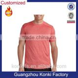 Alibaba express wholesale safety t shirt designs goods from china