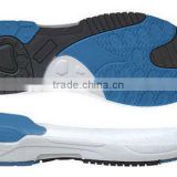 Man Casual Shoe Sole wholesale shoe sole