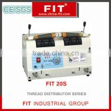 thread distributor series