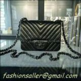 Inquiry about Wholesale Fashion Designer Chanel Handbag, LV handbag, Dior handbag, Hermes handbags, Prada handbags