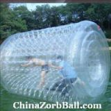 Inflatable Water Roller, Water Roller, Inflatable Roller, Inflatable Roller Ball