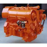 Sell Deutz F4L413 BF4L413 series air cooled diesel engine for generator set & water pump set