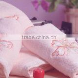 100 cotton100% bamboo towel 100 terry cream hotel towel 100 polyester decoration towel100% cotton ice cream cone towel