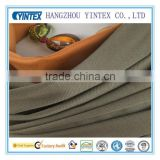 Yindex Polyester Knitting Fabric