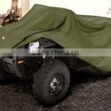 manufacturer supplied directly outdoor ATV Cover