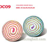 Hi bouncing balls, super ball, NEW ITEM