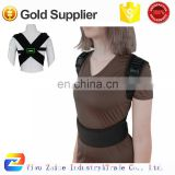 Medical Clavicle Support Brace Back Posture Corrector