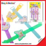Most Popular Party Set Watch Maze Game For Easter Toy