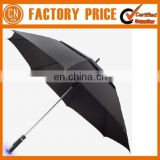 Promotional Wind Proof Umbrella With Customer Logo