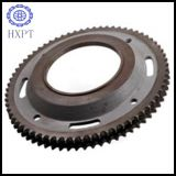 Escalator Sprocket