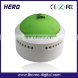 2015factory music box carousel Shenzhen