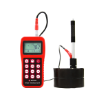 hot sell MH180 portable digital leeb hardness tester