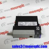 NEW|ROCKWELL Allen Bradley 1492-XIM4024-16R |IN STOCK