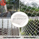Good quality building safety net fall protection product