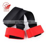 Winnerbe Thick Ski Straps Straps Ski Shoulder Carrier Double Board Handle Binding Belt Ski Lash