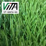 Cost-effective Football Field Artificial Grass Soccer Zacate Artificial VT-GSF4-50
